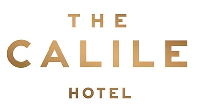 The Calile Hotel